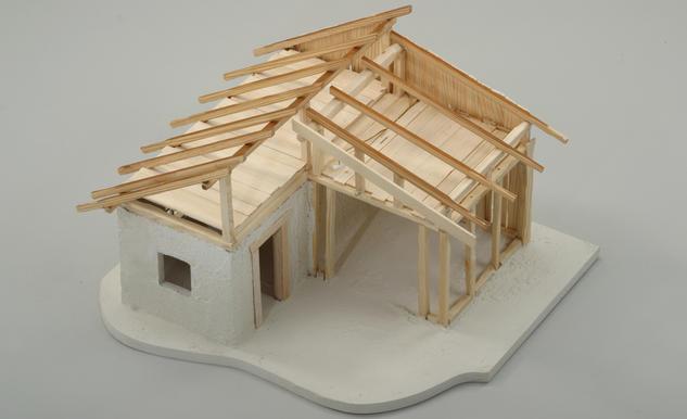 alpenl ndische krippe. Black Bedroom Furniture Sets. Home Design Ideas